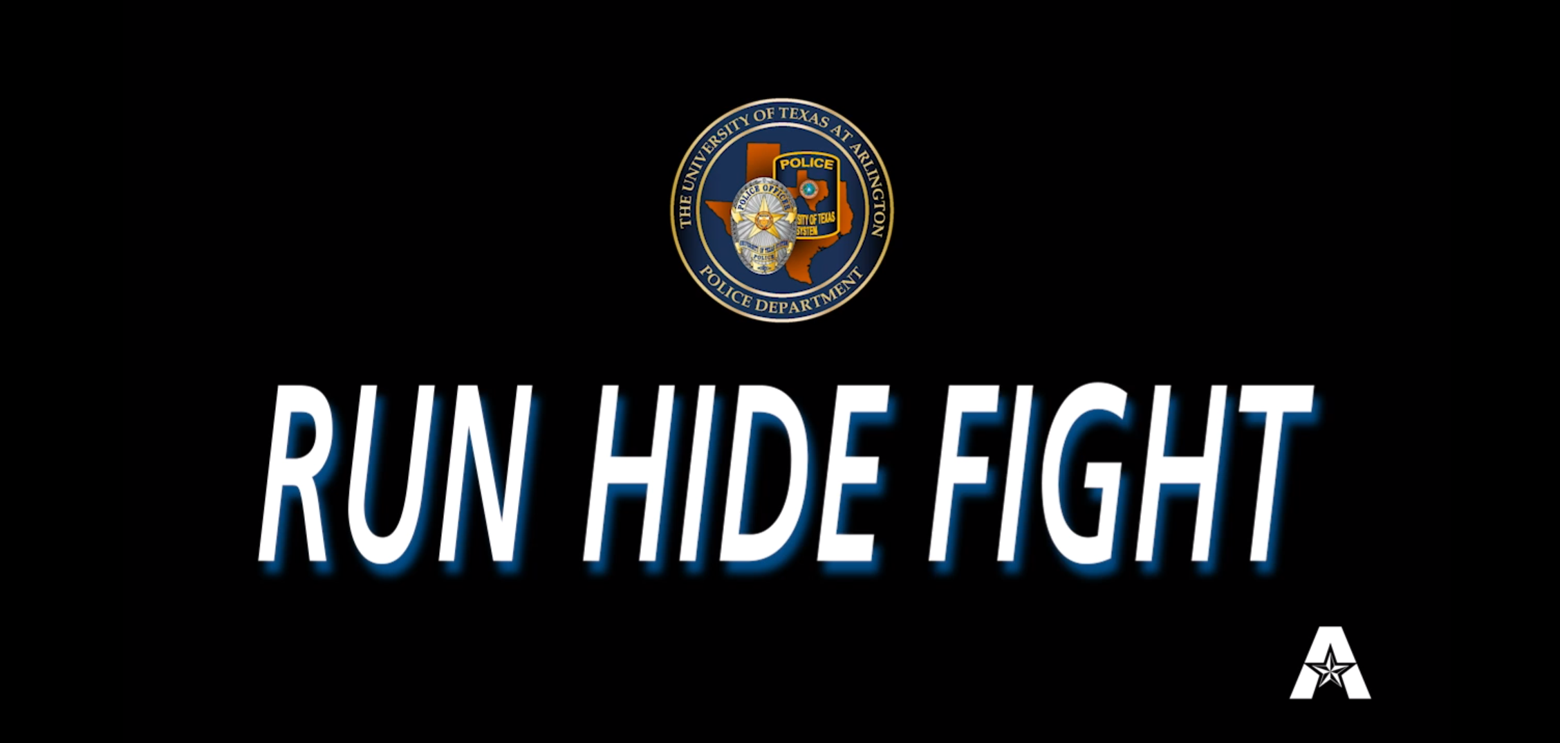 Run Hide Fight graphic.jpg
